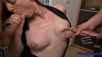 Squirt, Milk tits, Squirt compilation, Milking tits