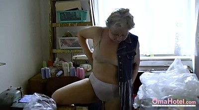 Hairy solo, Granny solo, Hairy granny, Mature masturbation, Hairy granny solo, Adult