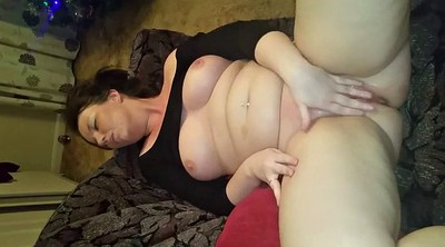 Mature, British milf