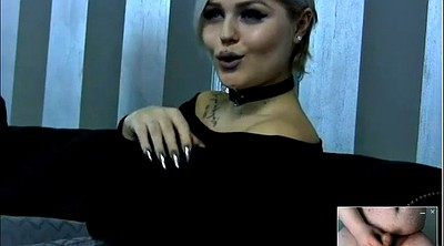 Small penis, Penis, Humiliation, Femdom cock, Sexy model, Models
