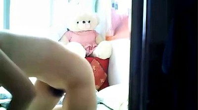 Chinese, Chinese young, Chinese voyeur, Public webcam, Chinese m, Chinese girl