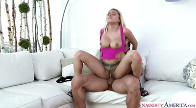 Pussy licked, May, Hairy doggy, Hairy blonde pussy