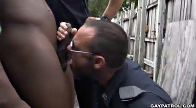 Forced, Force, Black gay, Forcing, Forced anal, Forces