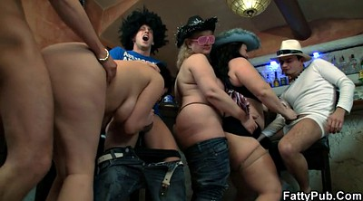 Bbw group, Party bbw, Bbw party, Bbw girl, Group bbw, Bbw orgy