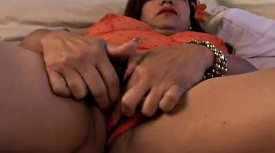Mature pussy, Juicy, Chubby mature, Pussy fucking, Fat pussy, Chubby pussy