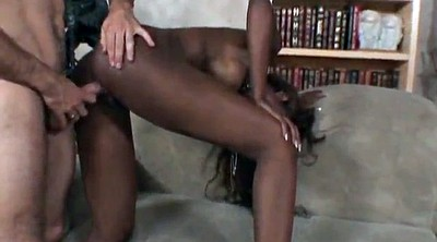 Cum in mouth, Cumshot, Cowgirl