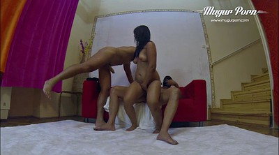 Homemade, Homemade anal, Ebony homemade, Anal solo