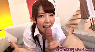 Japanese mom, Japanese massage, Mom massage, Massage japanese, Rimming, Mom japanese
