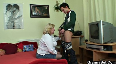 Young boys, Milf and boy, Mature and boy, Granny tits