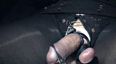 Edge, Toy, Moan, Edging, Electric, Gay moan