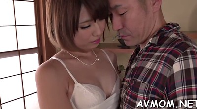 Japanese mature, Mature asian