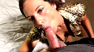 Mom and son, Creampie mom, Son and mom, Moms, Son and, Mom creampie