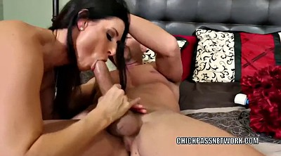 India, India summer, Summer, Indian couple, Indian wife, Indian blowjob
