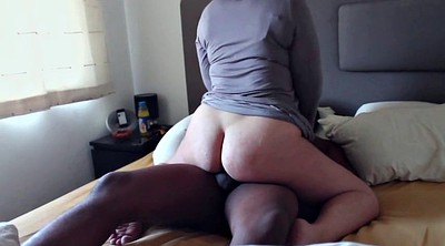 Cuckold creampie, Clean, Slut wife, Cleaning