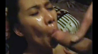 Chinese slut, Asian handjob, Chinese face, Chinese blowjob, Chinese big