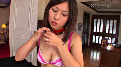 Japanese wife, Japanese uncensored, Uncensored japanese, Uncensored, Asian wife