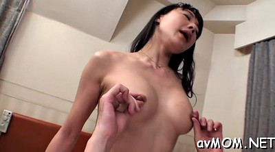 Japanese mature, Japanese milf, Vibrator, Japanese love, Asian mature, Japanese pussy
