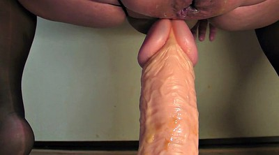 Bdsm gay, Bbw bdsm, Bbw dildo, Ride dildo, Amateur dildo, Bbw toy