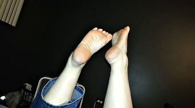 Sole, Granny feet, Bbw foot, Bbw feet, Sole feet, Feet soles