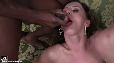 Emily, Monster cock anal, Monster anal, Anal monster, Anal ebony