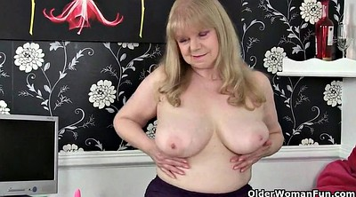 British, Indian mature, British mature, Indian granny, British milf, Britain