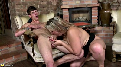 Taboo, Mom and son, Mom son, Son and mom, Son mom, Mom taboo
