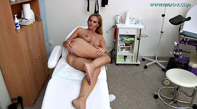 Mature hd, Mature doctor, Horny mature