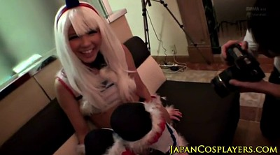 Cosplay, Japanese cosplay, Cosplay babes, Japanese gangbang, Gangbang japanese, Cosplay japanese