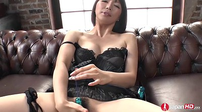 Asian blowjob, Toy, Milf cougar, Japanese hairy, Asian pussy