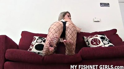 Hot, Pantyhose bdsm, Pantyhose cum