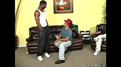 Man ass, Gay black, Mens, Gay interracial, Gay big, Black men