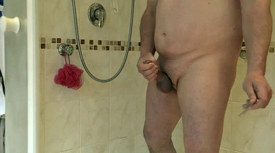 Bdsm, Solo chubby