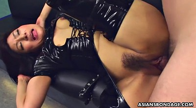 Japanese, Japanese pee, Japanese bdsm, Japanese creampie, Japanese ass, Asian bdsm