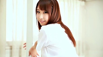 Japanese tease, Skirt, Japanese schoolgirl, Asian schoolgirl, Teen skirt, Skirts