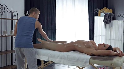 Oil massage, Hd anal, Massage anal, Oily, Oiling, Oiled