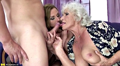 Piss, Young boy, Granny boy, Mature with boy, Fuck boy, Milf with boy