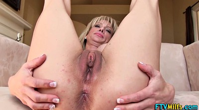Mom pov, Sex with mom, Pov mom