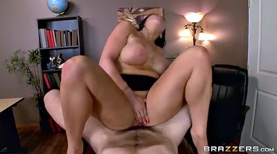Swallow, Boss fuck, Office lady, Business fuck, Business