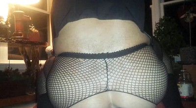Pegging, Sex, Toys, Wifey, Strapon sissy, Amateur pegging