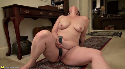 Mom and, Sex mom, Mature bbw, Housewife