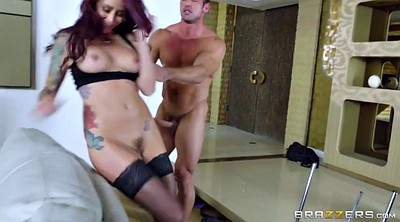 Monique alexander, Wife anal, Story, Real anal, Real wife, Monique alexander anal