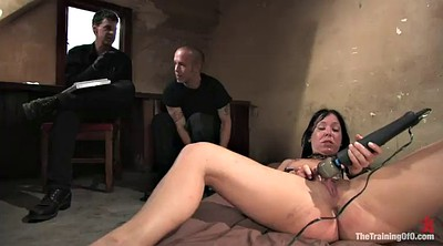 Tied up, Tortured, Tied up and fucked, Bondage fuck, Tortures, Torture bdsm