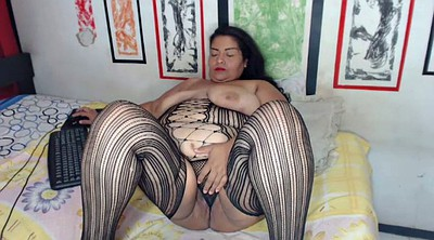 Web, Web cam, Fat girls, Fat girl
