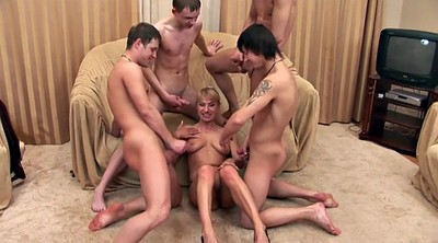 Anal mom, Mom sex, Mom gangbang, Mom milf, Mom group