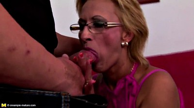 Mom boy, Mature boy, Surprised, Old mom, Boy mom, Mom creampie