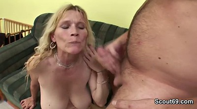 Hairy mom, Friends mom, Mom fuck son, Sons friend, Son fucked mom, Mom friends