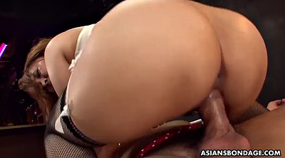 Japanese anal, Bdsm japanese, Japanese bdsm, Asian bdsm, Japanese chubby, Japanese big tits