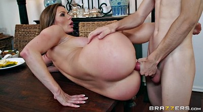 Kendra lust, Table, Trimmed, Boxing