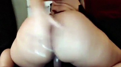 Cam girl, Riding