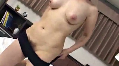 Japanese milf, Japanese young, Japanese man, Young japanese, Young man